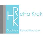 Reha Krak