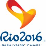 paraolimpic