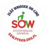 sow-766x766